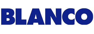 Blanco_logo